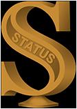 Status-S